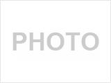 Фото  1 плитка - стены пол 1 м2 75 -90 гр 427815
